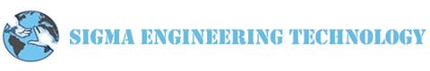 Sigma Engineering Technology